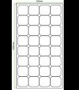 GMA-Flex-100W-001
