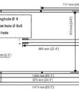 GMA-M6-36-160-info-001