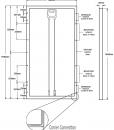 GMA-M6-60-280-40mm-info