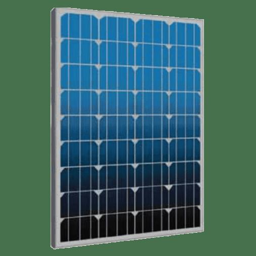 Solar Companies | Solar Panel Products