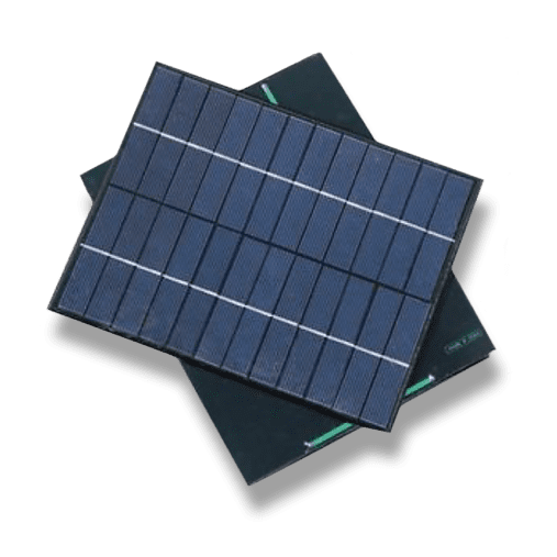 Solar Companies | Solar Panel Products